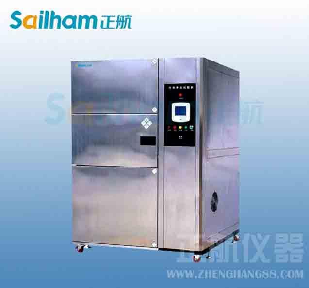 板对板连接器冷热冲击试验箱用途|冷热冲击试验箱价格
